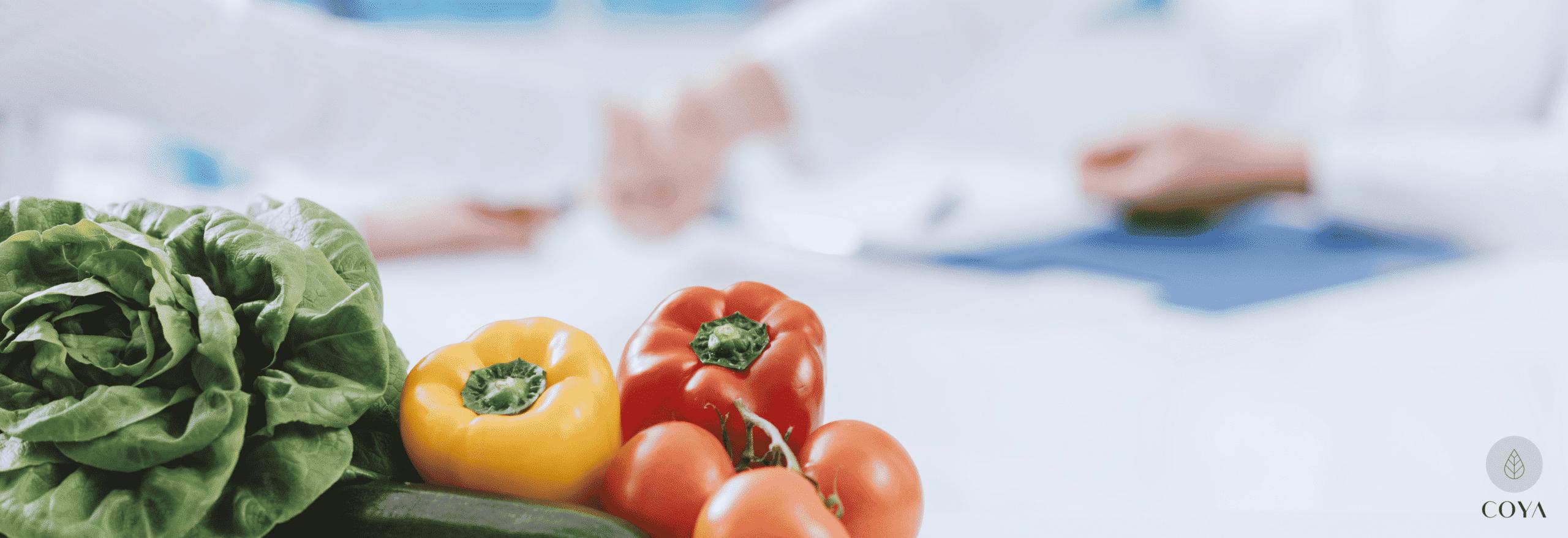 Τι είναι η κετογονική δίαιτα;