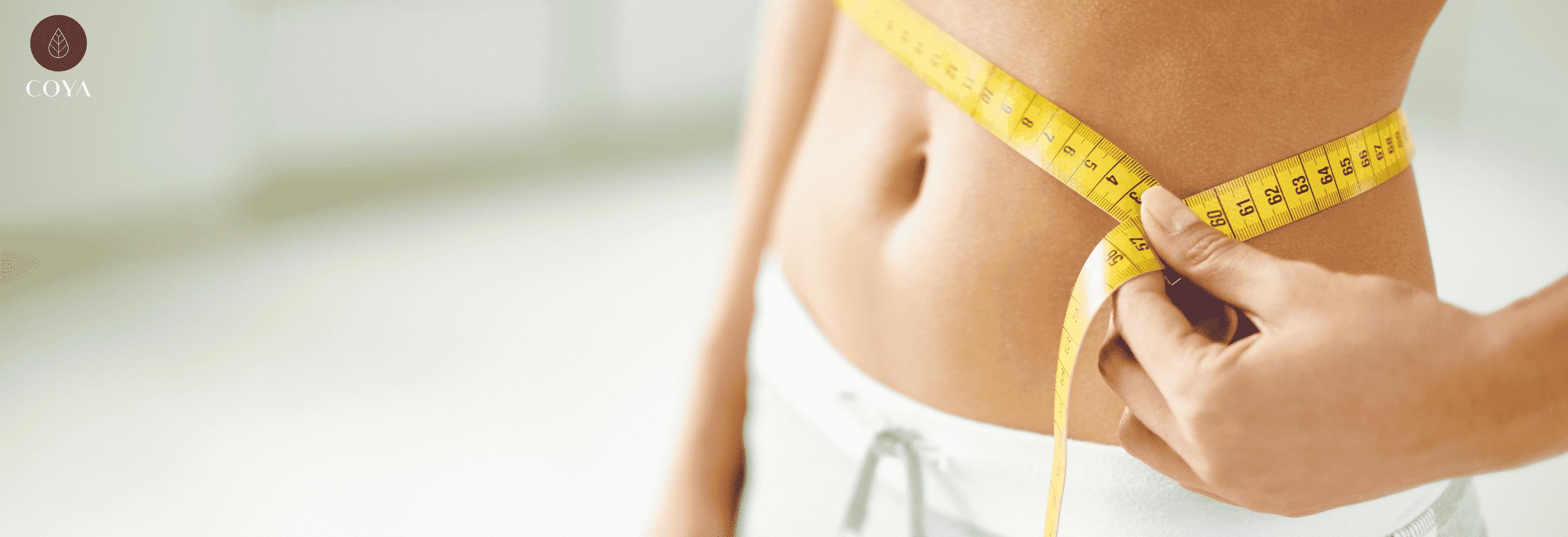 Οι διάφοροι τύποι κετογονικής δίαιτας