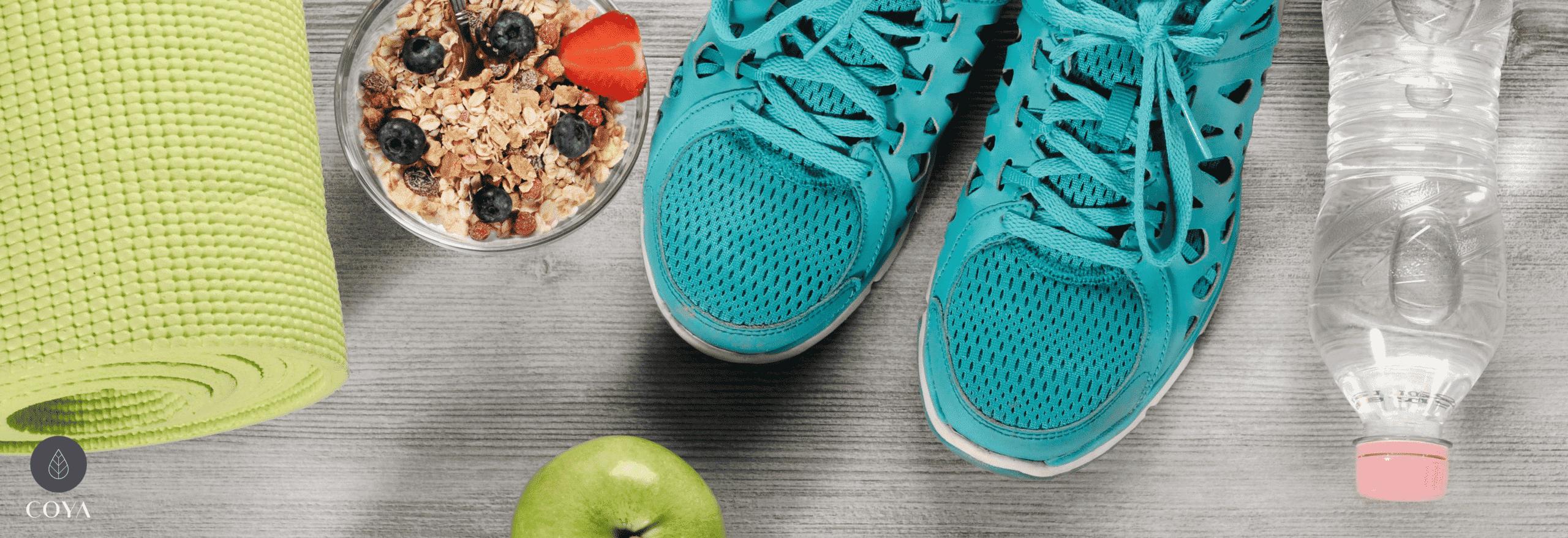 Άλλα οφέλη της κετογονικής δίαιτας