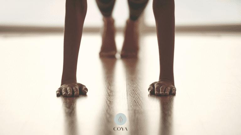 Vinyasa Yoga: Όλα όσα πρέπει να γνωρίζετε
